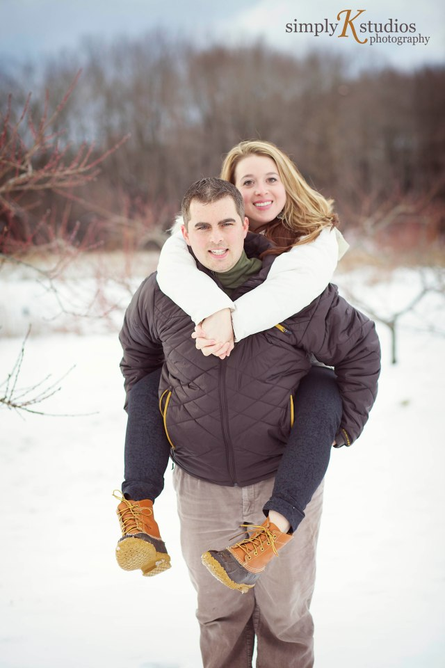 Wedding Photographers in Simsbury CT