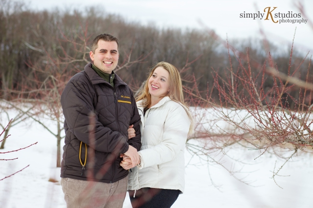 Wedding Photos near Simsbury CT