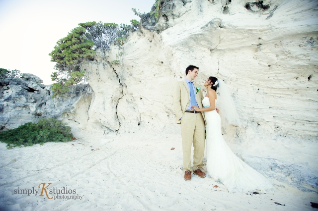 Destination Wedding at The Royal Cancun